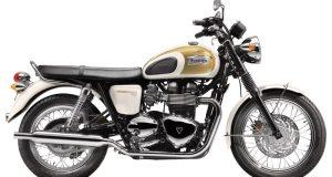 2014-Triumph-Bonneville-T100