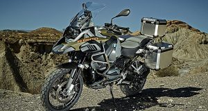 web-BMWR1200GS-Featured