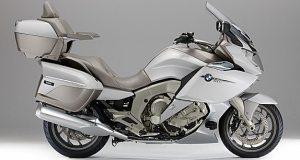 2014-BMW-K1600GTL-Exclusive-TS