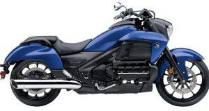 2014-Honda-Valkyrie-featured
