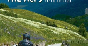 Motorcycle-Journeys-Alps-5th
