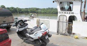Cumberland River Ferry_0468