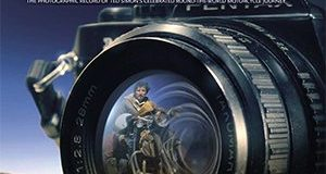 web-Jupiter's Travels in Camera