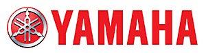 yamaha-logo-wallpaper-4