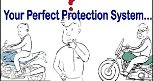 PerfectProtectionSystem2Logo