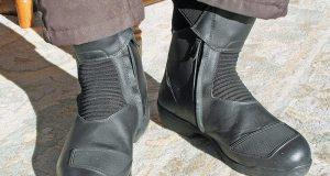 web-Boots_4859
