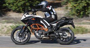 2014-KTM-1190-Adv-R-featured