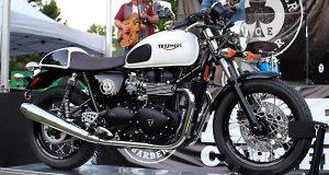 Triumph-Thruxton-Ace-featured2