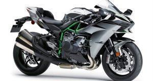 2015-Kawasaki-Ninja-H2-profile-3qtr-front