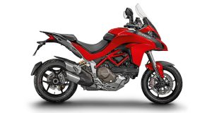 WEB-FINAL-01 Multistrada 1200S