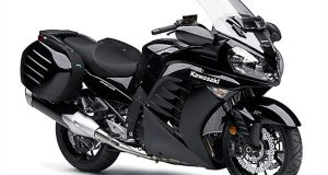 web-2015_Kawasaki_Councours-14-ABS_Black_5.high