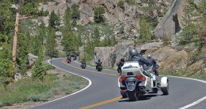 web-Sandy-was-the-tail-gunner-on-his-CanAm-on-the-high-part-of-Sonora-Pass
