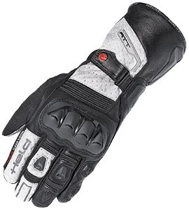 Held Air n Dry Motorcycle Gloves Review | Rider Magazine | Rider Magazine