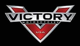 web-VictoryBadge_2012_blk