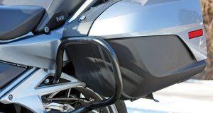 web-1-BMW
