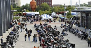 High-Res JPG - 101185_BikeShow_054