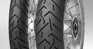 web-Pirelli