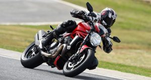 2016-Ducati-Monster-1200R-featured