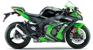 2016-Kawasaki-Ninja-ZX-10R-featured