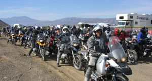 RawHyde-California-Adventure-Rally