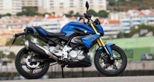 BMW-G310R-featured-blue