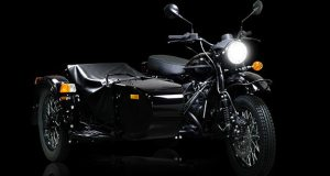 DarkForce-hero-6000px