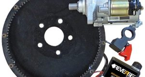 web-Reverse-Gear-&-Motor-&-Switches-w-Rev-Sticker