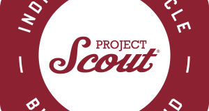 ProjectScout_006JD