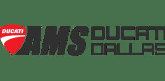 AMS Ducati Dallas