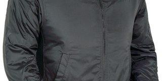 Tour Master Synergy2 Jacket.