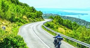 Adriatic Moto Tours.