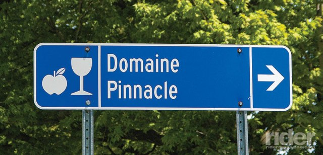 1-h-signDomaine-Pinnacle-sign_KJA