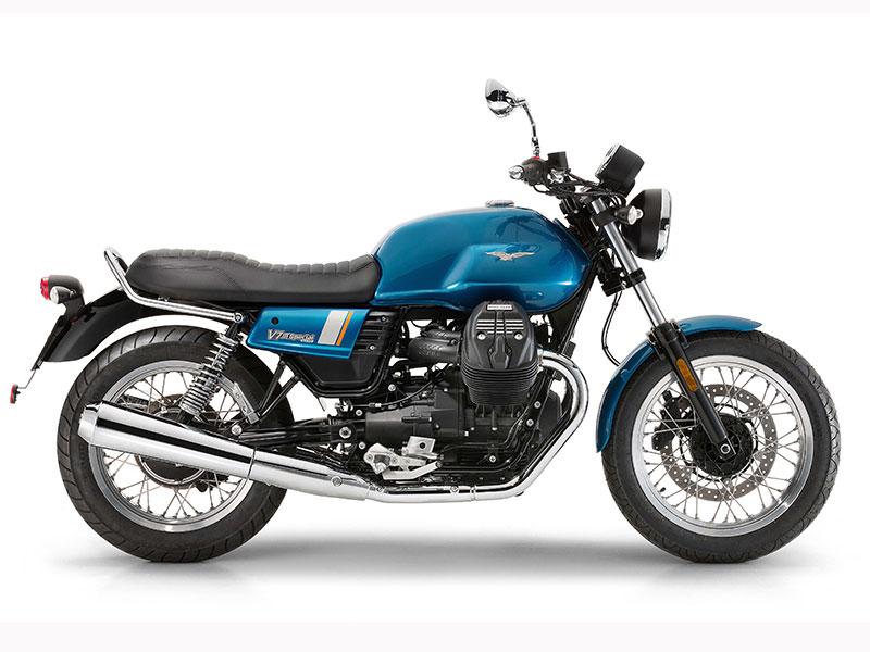 2017-Moto-Guzzi-V7III-Special-beauty-Rprofile.jpg