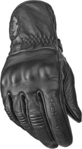 Highway 21 Hook Gloves.