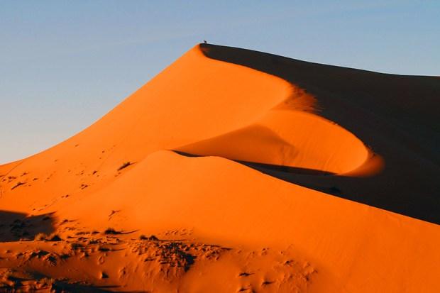 tuareg_rallye-dunes-peak