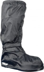 Fly Boot Rain Cover