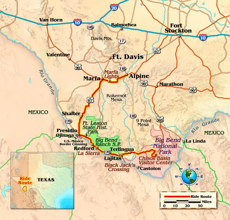 El Paso Church El Dorado