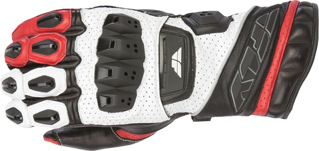 Fly FL-2 Gauntlet Glove