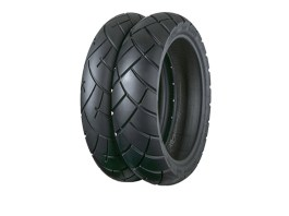 Kenda Big Block Paver Tires