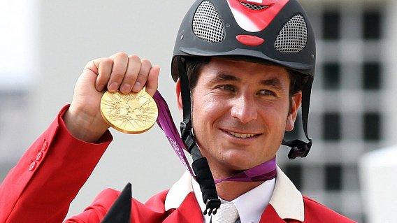 Doping: Steve Guerdat innocente, confermata la contaminazione alimentare