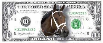 cavalli più cari al mondo