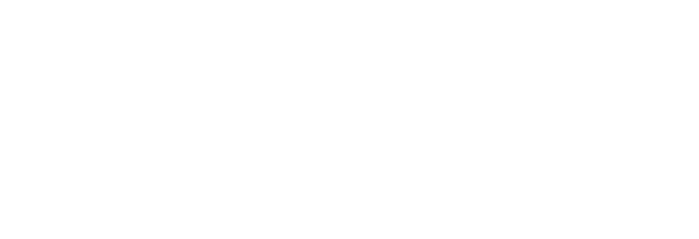 Riderstyle Trading Co.