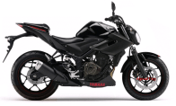 Yzf -r25 naked23