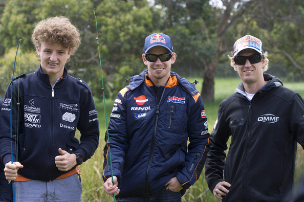 Jack-Miller-Casey-Stoner-Anthony-West