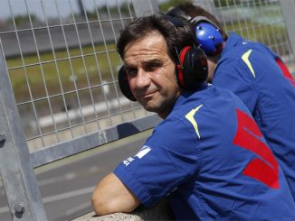 Davide Brivio