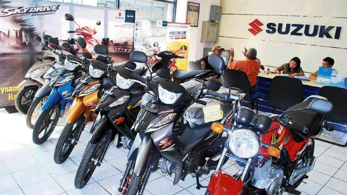 dealer-motor-suzuki-di-indonesia