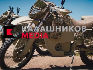 kalashnikov-electric-bike