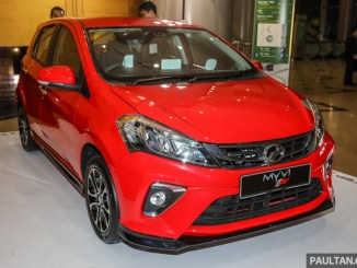 2018-Myvi-1.5-Advance