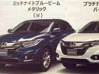 2018-honda-hr-v-facelift