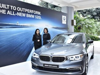 all-new-bmw-520i-luxury-line